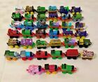 Thomas & Friends Minis *Non-weighted, Loose* BUY MORE/SAVE ON SHIPPING