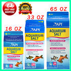 Aquarium Salt Promotes Fish Health Disease Recovery Freshwater Changing 16,33,65