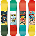 CAPITA Children of The Gnar Children Snowboard all Mountain Freestyle 2020 New