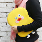 """10"""" 11"""" Brunch Brother Cute Baby Duck Tablet ipad Pouch Sleeve Clutch Bag Case"""