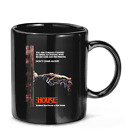 House 1986 comedy horror film Roger Cobb John Jana Woman in Bookstore Coffee Mug