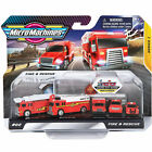 Micro Machines World Packs *Choose Your Favourite*