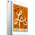 Apple iPad Mini 5 (5th Gen) - 64GB - 256GB - Wi-Fi - Wi-Fi + Cellular