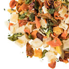 Dehydrated Vegetable Flakes (select size below)