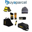 Dewalt Clothing and Accessories Work Wear Guaranteed Tough Trade Work Site Gear