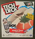 Tech Deck Sk8shop,Ultra DLX, LIMITED EDITION Assorted Shipping/Volume Discounts