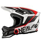 O'Neal Blade Carbon GM Signiert Fahrrad Helm All Mountain Bike Enduro MTB...
