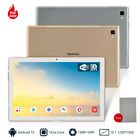 "Blackview Tab 8 Android 10 Tablet PC Tab 8E Wifi 10.1"" Octa Core Face ID 6580mAh"