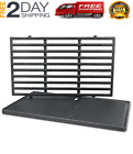 NEW Cast Iron Cooking Grate Griddle Grid For Weber Spirit E210 E220 S210 S220