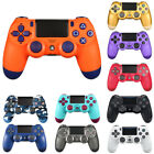 Wireless Controller Bluetooth Game Console for Sony PlayStation PS4 US FAST SHIP