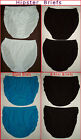 2 Seamless BRIEFS - Sz 14 16 18 - Ladies Undies / UNDERWEAR   - NEW