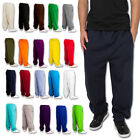 URBAN CLASSICS SWEATPANTS SWEATPANT ALLE FARBEN | 5XL