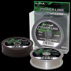 ULTIMA POWER LINK FLUOROCARBON HOOK LINK ALL SIZES