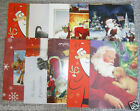 LOT of Greeting/Birthday/Holiday/Baby/Communion/Wife & Husband/General Cards=NEW