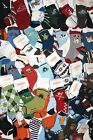 NWT Gymboree Baby Toddler Boy Two Pack Socks CHOICE 0 3 6 12 18 24 2T 3T 4T 5T