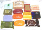 The Body Shop Single Bar Soap - CHOOSE YOUR SCENT