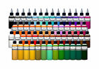 DC's Premium Pigment Tattoo Ink - All Colours