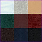MARINE GRADE NAUGAHYDE AUTO BOAT SEATING UPHOLSTERY VINYL FABRIC LEATHER LIKE