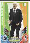 Match Attax Euro 2012 Republic Of Ireland Cards Pick Your Own From List