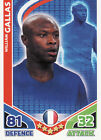 Match Attax World Cup 2010 France & Germany Cards Pick From List
