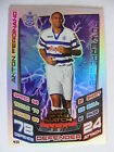 Match Attax 12/13 MOTM Man Of The Match Cards Pick Your Own From List