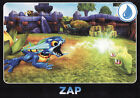 Skylanders Giants Trading Cards Pick From List Power Screen Shots 33 To 48