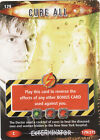 Doctor Who Exterminator Common Trading Cards Pick From List 179 To 211