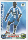 Match Attax 08/09 Wigan Athletic Cards Pick Your Own From List