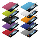 Slim Magnetic Folding Smart Stand Screen Cover Case Skin For Apple iPad 2 3 4