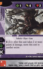 Warhammer 40K Battle For Delos Cards Pick From List Lot B