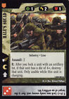 Warhammer 40K Battle For Delos Cards Pick From List Lot G