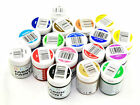 Dylon Fabric Paint 25ml Jar - Choice of Colours