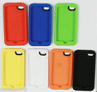 ALPINESTARS iPhone 4 and 4s high density silicone case ~ Tech 10