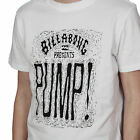 BILLABONG Boys tee - Pump  *JustTeeShirts*