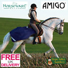 Horseware Amigo Waterproof  Wrap Around Competition Exercise Sheet (AGRC20)