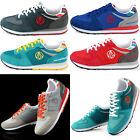 New Paperplanes Mens Fashion Mesh Sneakers Athlectic Sports Running Shoes