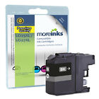 Compatible Brother LC127XLBK Black Ink Cartridge for DCP MFC Printers