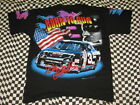 Dale Earnhardt Sr. #3 Born To Run T-shirt! NEW in bag! Sizes: XL and 2XL! 7106
