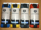 MICHELIN LITHION 2 ROAD BIKE TYRE - 700x23 (Black-Blue-Red-Yellow-White)