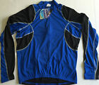 PACE TITAN LONG SLEEVE TEAM CYCLING JERSEY NEW - **SMALL & MEDIUM** ONLY