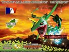 ➭ POKEMON DRAGONS EXALTES (◕‿◕✿) CARTES EX'S RARES REVERSES UNCO COM NEUVES MINT