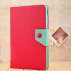 Magnetic Leather Folio Smart Case Cover for Samsung Galaxy Note 8.0 N5100 N5110