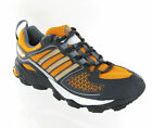 New Mens Adidas Response Trail 17 M Running Sport Shoes Trainers Size 6-12 UK