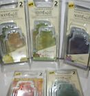 YANKEE CANDLE AIR FRESHENER REFILLS SCENT LIGHT KIT PLUG IN YOU CHOOSE THE SCENT