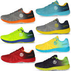 New Paperplanes Womens Gradation Fashion Athlectic Sports Running Shoes