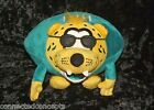 NFL Football Orbiez Mascot Plush from Fabrique Innovations *SEE TEAM SELECTION*