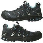 Salomon XA Pro 3D Ultra 2 Damen Outdoor Schuhe 112200