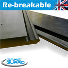 1 x Game Guard Re-breakable Breaker Board/ Smash Board for MMA, Karate etc