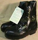 NEW Bata Arctic Extreme Cold Weather -20° MICKEY MOUSE BOOTS Black Sizes 3 - 14