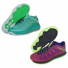 Nike Air Max Lebron X Low Basketball Shoes Sneakers